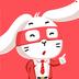 兔博士 3.6.3