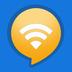 开心WIFI 2.0.5