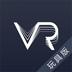 小米VR1.0.35