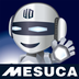 麦斯卡运动云 1.1.39