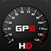 GPS仪表盘HD 3.1.88