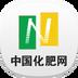 中国化肥网