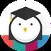 LinuxAcademy 1.1.8