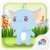 3D萌宠梦小象-梦象动态壁纸 1.2.8
