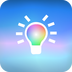 彩虹灯 3.0.0.0