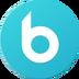 BENATIVE 3.0.5