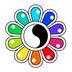 MOMI全民设计 3.7.1