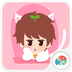 伟大的安妮-猫明-梦象动态壁纸 1.2.7