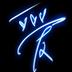 荧光手写举牌软件