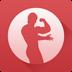 健身专家 4.5.0