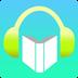 听书 4.0.3.4