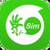 i-Sim开心 4.0.2