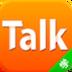趣学Talk 1.10