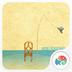 简单海风-梦象动态壁纸 1.3.9