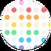 Habit Dots