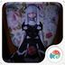 3D幽灵木偶-梦象动态壁纸 1.2.11