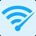 Wifi信号分析