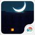 月之歌-梦象动态壁纸 1.2.11