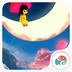 月亮湾-梦象动态壁纸 1.2.11