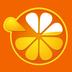 智橙生活 2.6