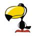 鸟哥笔记 2.0.3