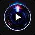 视频低音均衡播放器 2.4.8