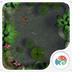 3D池塘小景-梦象动态壁纸 1.3.9