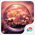 水晶球-梦象动态壁纸 1.2.4
