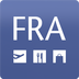 FRA Airport 3.0.6