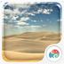 3D沙漠-梦象动态壁纸 1.2.11