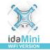 Ida mini 1.1