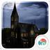 3D月下教堂-梦象动态壁纸 1.2.11