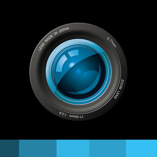 图片小铺 3.0.4