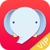 极享VIP3.2.5