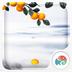3D橘子红了-梦象动态壁纸 1.4.9