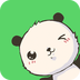 熊猫儿科 1.5.3
