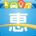 惠享车 1.0.2