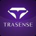 TRASENSE 1.3.44