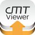 cMT Viewer 2.0.0