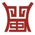 四川兴蜀 1.10.6