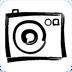 小圆点相机 3.3