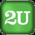 2U Watch 2.0