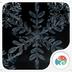 3D雪华绮晶-梦象动态壁纸 1.3.7