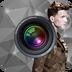 照片多边形滤镜1.6.0