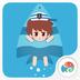 伟大的安妮-鱼明-梦象动态壁纸 1.2.7