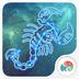 天蝎座-梦象动态壁纸 1.2.12