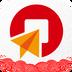 秒贷网软件官方下载_秒贷网APP免费下载_秒贷网5.0.7