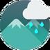 Rainpaper 1.2.11