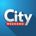 City Weekend