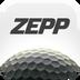泽普高尔夫 3.4.1
